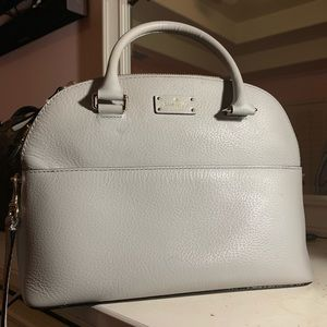 Kate Sade Satchel